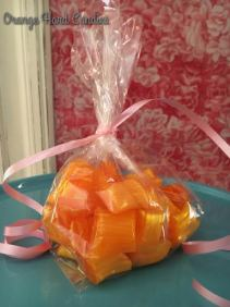 orange-hard-candies