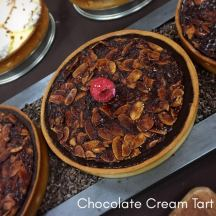 chocolate-cream-tart