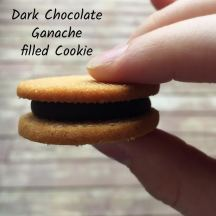 dark-chocolate-ganache-filled-cookie